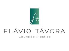 Flávio Távora